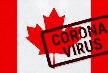 Photo of COVID-19'un Yurtdışı eğitim üzerinde ki olumsuz etkileri