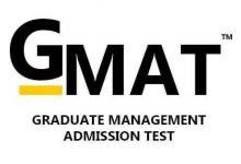 Photo of GMAT sınavı nedir ?
