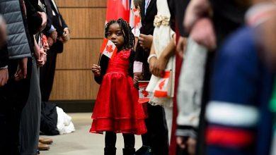 Photo of Kanada göçmenliğine Covid-19 etkisi