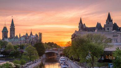 Photo of Kanada'da yaşamak için en pahalı şehirler