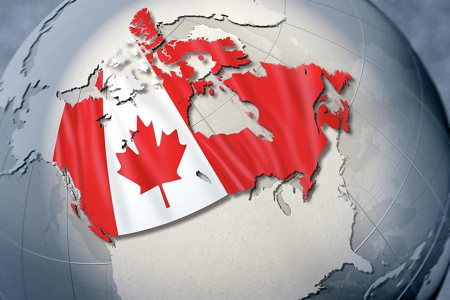 Kanada'da Yaşanacak En İyi Yerler 2021